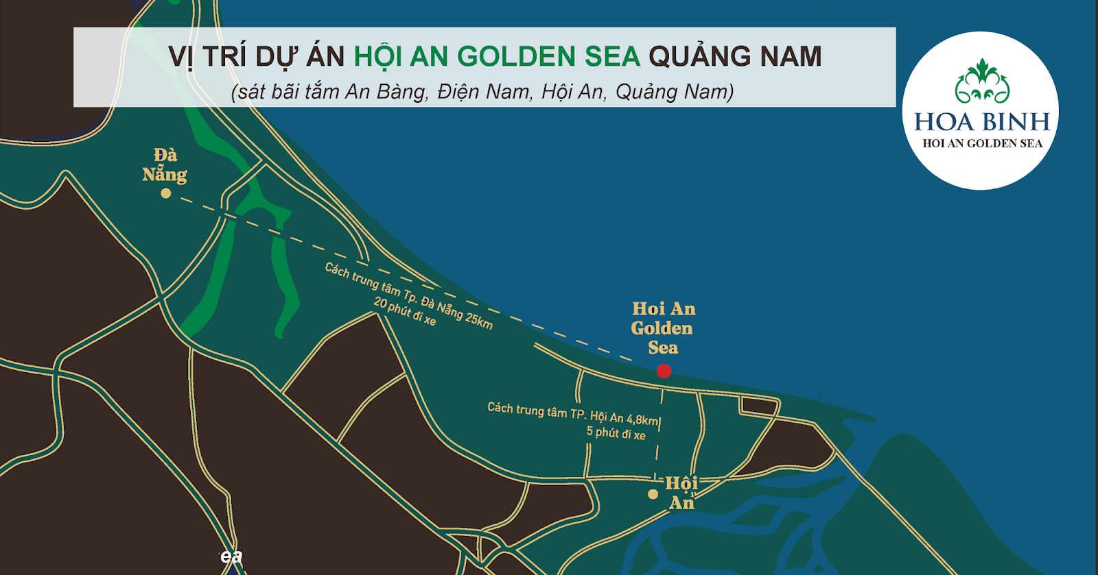 Vi_tri_du_an_Hoi_An_Golden_Sea_Quang_Nam